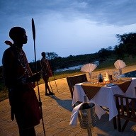 Masai Mara fly in safari package (thumbnail)