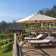 Neptune Ngorongoro Luxury Lodge (thumbnail)